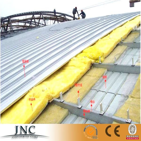 best price silicon steesgcc house plans Pre-Painted Galvanized Corrugated Steel Sheet galvanized steel coil aluminium roof sheet