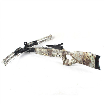 M58 HIgh Quality Hunting Crossbow From Manufacturer