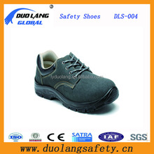 hot sell electrical safety shoes pakistan with low price