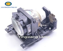 High quality Hitachi projector lamp DT00841/DT00911 for Hitachi projector CP-X200/CP-X205/CP-X300/CP-X305/CP-X308/CP-X400
