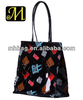 Newest Fashion Tote Bag, Promotional PVC Tote Bag, New Arrival Tote Bags
