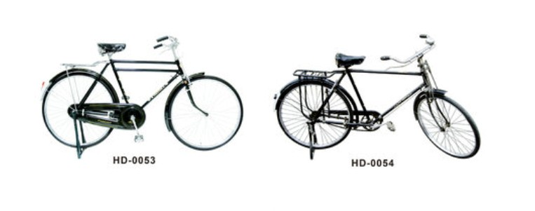 "28"" Wheel Size and Utility <strong>Bicycle</strong> Type vintage chic <strong>bicycle</strong>"