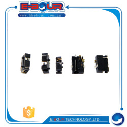 EB170WW Power Socket Connector for Acer Mini for HP Laptop DC Jack