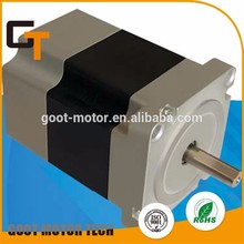 top quality 100 kw brushless dc motor made in China