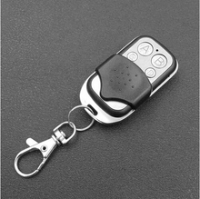 2017 New Car key remote control and universal garage door remote control for sale