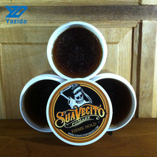 Medium to Strong Hold Hair Styling Pomade Hair Wax IN STOCK