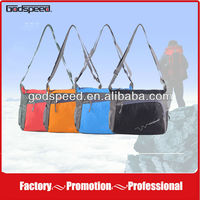 2013 Best Laptop Messenger Bag With Wide Straps