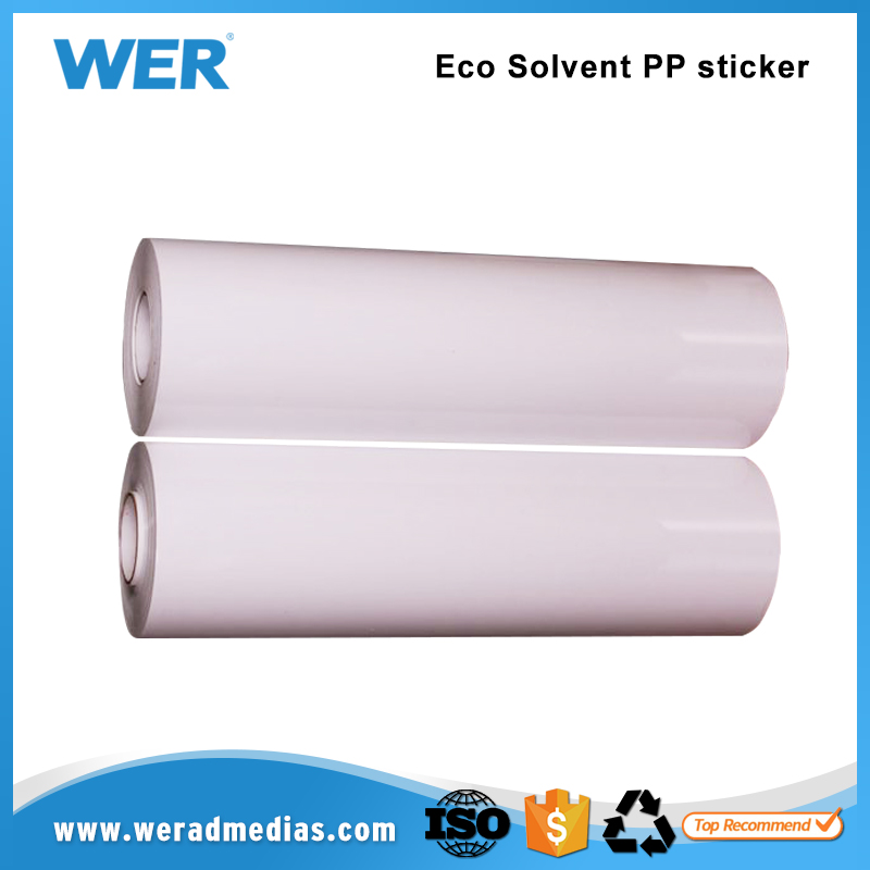 pvc sheet thickness 0.3mm pvc foam board pvc film