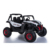 Baby cars on the remote leather seat/ATV drive toy car/2*12V kids electric ride on ATV