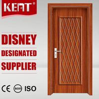 KENT DOORS Global Promotion Pvc Door Board Making Machine