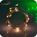 Wholesale Submersible Led Light String