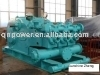 /product-gs/f-500-800-1300-1600-2000-2200-mud-pump-208406725.html