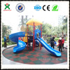 /product-detail/outdoor-floor-mats-rubber-manufacturer-commercial-rubber-flooring-qx-137a-60647008025.html