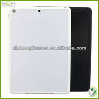 Raw case for ipad 5 with factory price
