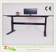 furniture table leg height adjuster wholesale price