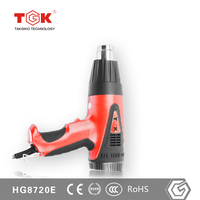 Car dent LCD repair tool for restore car