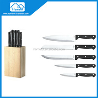 High quality hot selling kitchen professional chef knife
