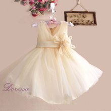halter tulle dress baby clothes carters japanese girl style dress boutique toddler girl fall dress