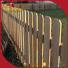 cattle fence goat fence panel with low price