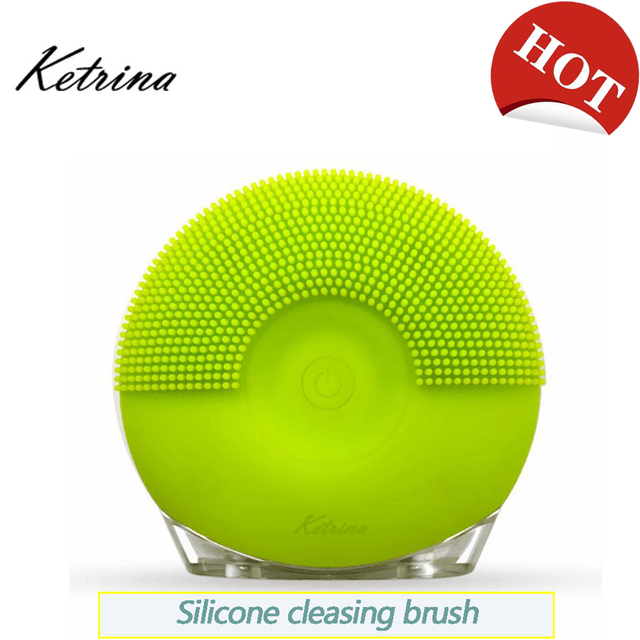 Make Homemade Beauty Products Anti Aging Face Cleanse Private Label Facial Cleansing Brush