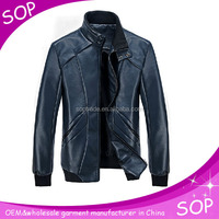 new design bulk mens european style clothing fashion 2015 china supplier