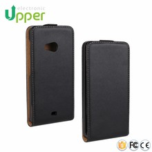 The case for nokia asha 200, wallet leather flip cover case for Nokia 808 pureview lumia 610 225 625 930 1320