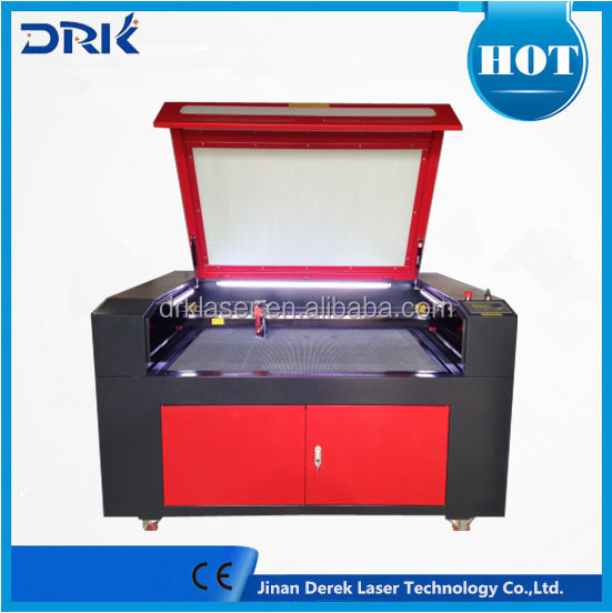 New design rotary axis wood plywood mdf leather rubber pvc acrylic laser cutting machines price