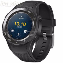 Huawei Watch 2 Bluetooth 4.1 Android/iOS LTE Smart Watch