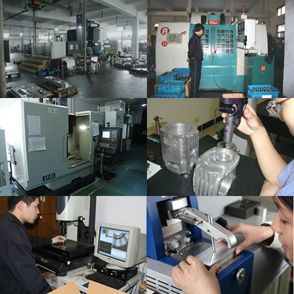 customized medical optical instrument fabrication and sub assembly service