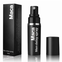 Super Sex Delay Products 10ml Male Sex Spray for Penis Men Powerful Prevent Premature Ejaculation