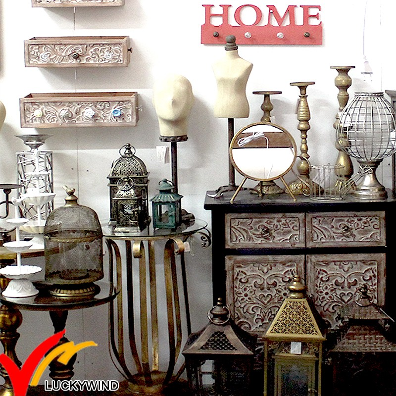Top 28 shabby chic home decor wholesale top 28 shabby for Best home decor wholesalers
