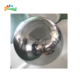 large outdoor christmas decorations giant inflatable mirror ball for decoration