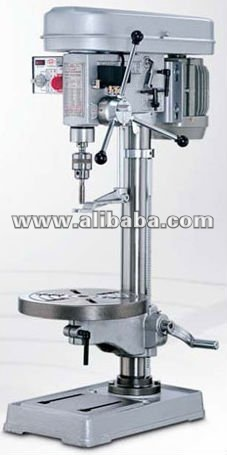 Drill Tapping Press (Machine)