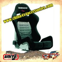 Good Market Famous Design China 4x4 manufacturer of sport racing seat - SPR