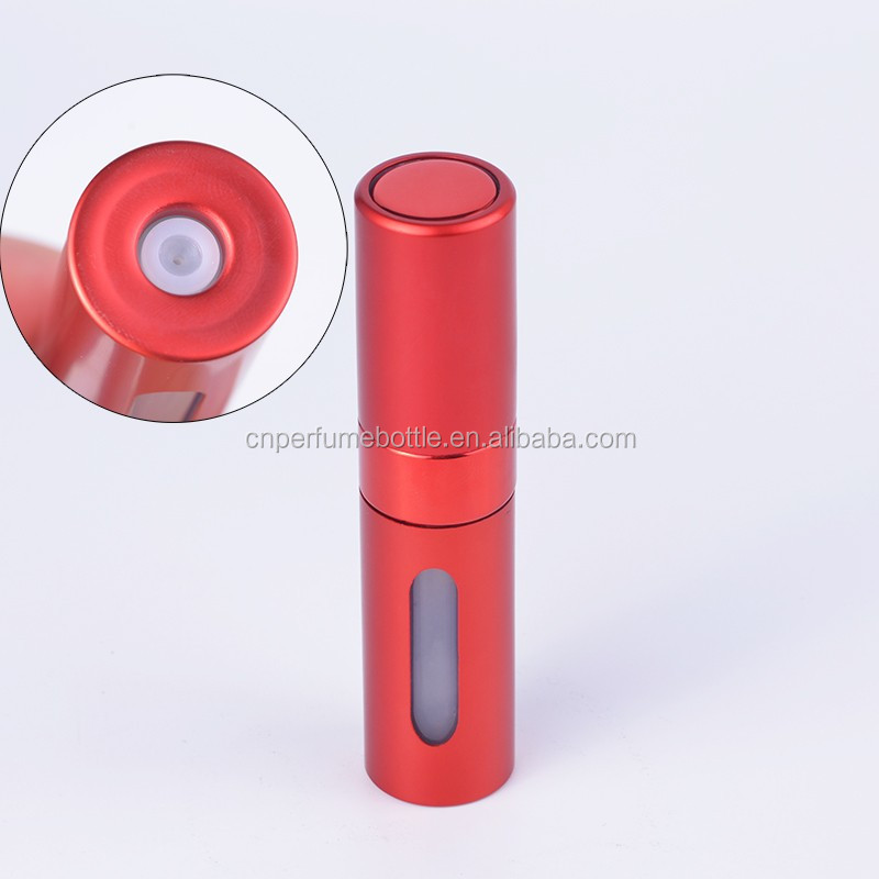 newest cosmetic jars bottles container,cosmetic vacuum pump bottle