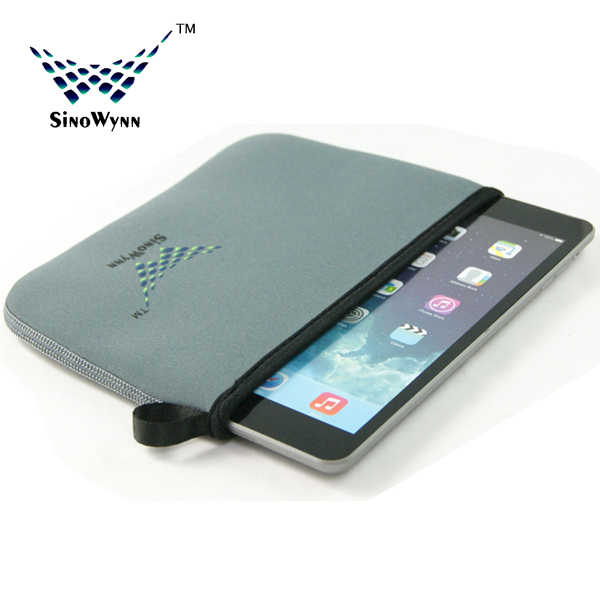 New Neoprene Case for Apple ipad mini 7.9 inch For Tab 7 inch For Samusng GALAXY NOTE 8.0 or 7 to 8 inch