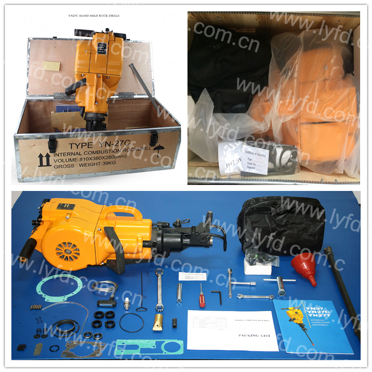Drilling machine price rotary drilling rig machine soil drilling machine