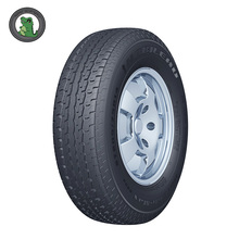 Habilead band new radial passenger car tires all size 225/50R17225/70R16 PCR tire for car