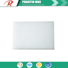 paraffin melt/white powder/candle