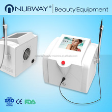 Latest hot selling spider vein removal machine/rbs vascular