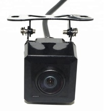 usb ahd camera 1080p spy camera car dvr camera