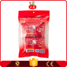 dried roasted chillies powder price