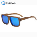 Cheap Hot Sale Top Quality Bulk Wood Sunglasses