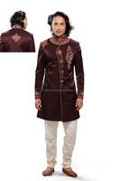 Indian Kurta Designs For Men casual kurta designs for men indian kurta designs for men R3334