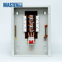 cheap Load center fire-proof electrical enclosure distribution box