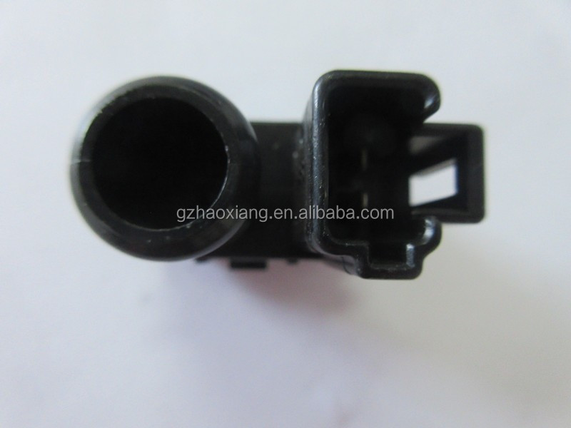 High Quality Auto Thermostat OEM 077500-4430