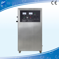 ozone poultry farm disinfectant, chicken egg poultry farm ozone disinfection