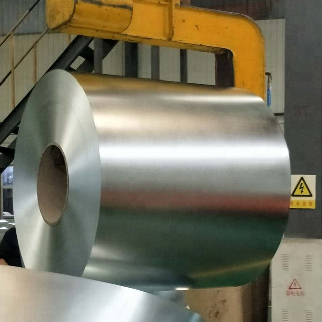 0.15mm-3.5mm hot dipped galvanized steel coil <strong>Thickness</strong> and SGCC,DX51D,Q195 Grade JSW gi steel coil suppliers