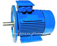 YE2 three phase ac induction motor best sales products in alibaba
