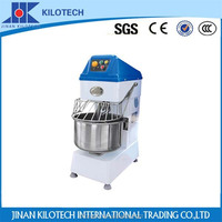complete bakery equipment for cake /bread/pizza/biscuit
